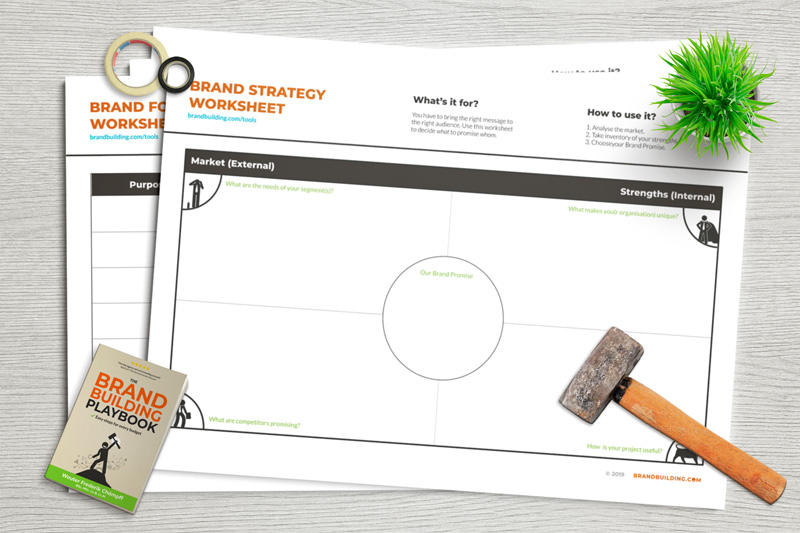 brand-building-worksheets-preview