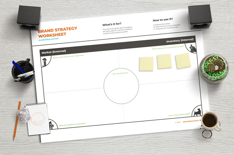 brand-strategy-worksheet-preview