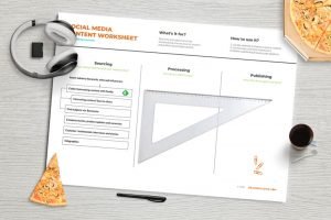 social-media-content-worksheet-preview