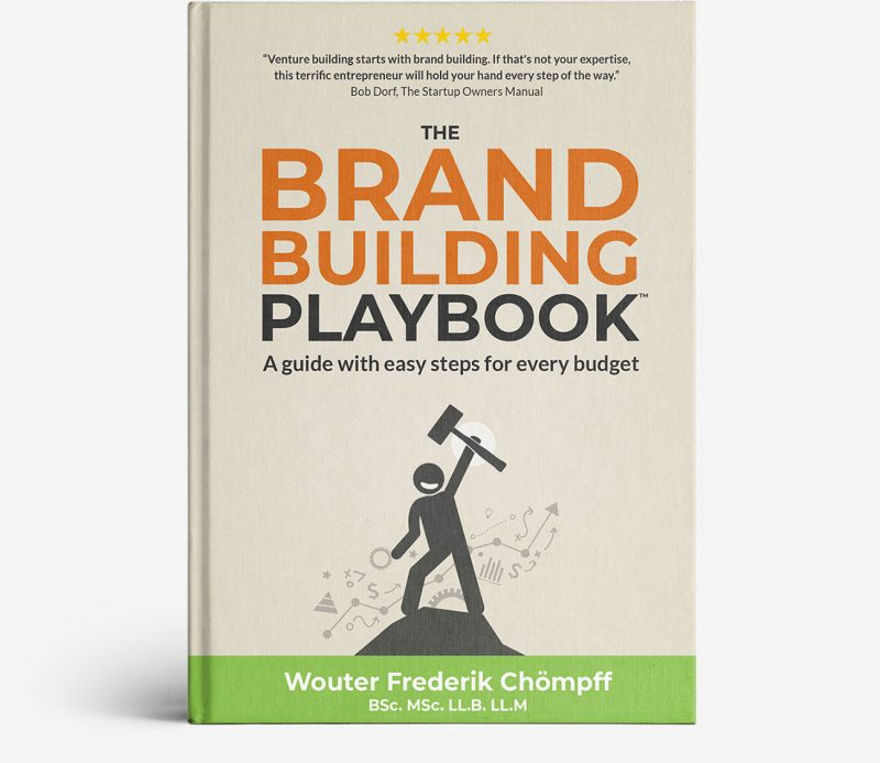 brand-building-playbook-cover-mobile-retina