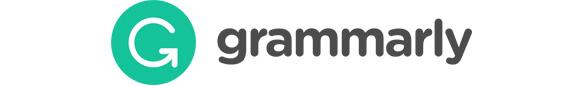 brand-building-tools-copywriting-grammarly