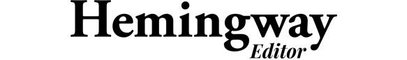 brand-building-tools-copywriting-hemingway