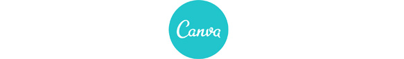 brand-building-tools-design-tools-canva-color-palette