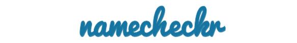 brand-building-tools-naming-namechekr