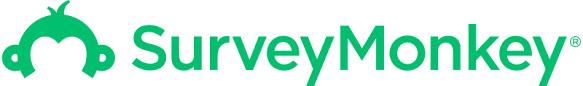 brand-building-tools-user-testing-survey-monkey