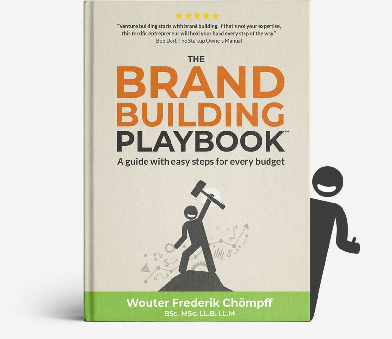 brand-building-playbook-cover-mobile-retina-new