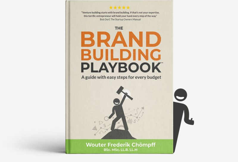 brand-building-playbook-new-cover-hdr
