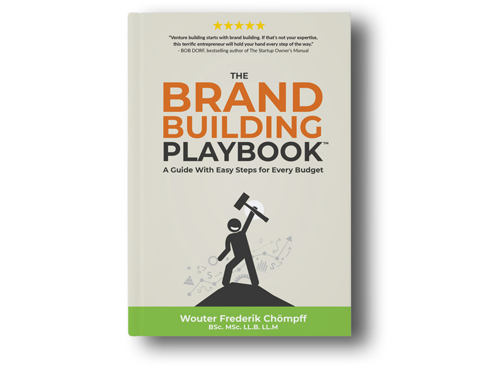 brand-building-playbook-cover