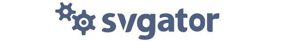 svgator-logo